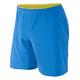 Salewa Pedroc DST Shorts Men mayan blue